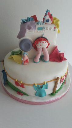 Auguri mamma Cake mamma  mamy's cake