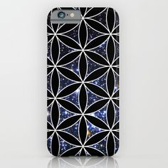 Flower of life in the space iPhone Case by azima Amy Poehler, Saturday Night Live, The Body Shop, Flower Of Life, New Age, Iphone Cases, Beautiful, Iphone Case, Snl