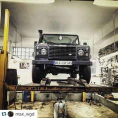 #landroverdefender #landrover #defender  By @max_wgd by defender.ae #landroverdefender #landrover #defender  By @max_wgd