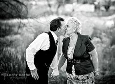 50th wedding anniversary photos  couples photography