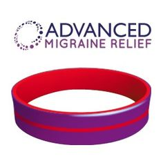 Free Chronic Migraine Awareness Wirstband - http://freesampleswithoutsurveysorparticipation.com/free-chronic-migraine-awareness-wirstband