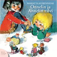 Helsinki, Finland, Childrens Books, Illustrators, Euro, Artist, Miniature, Fictional Characters, Gift Ideas