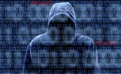 Malware cyber criminal