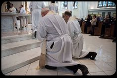 16 Surprising Things About the Catholic Church - Fun facts you might not have known