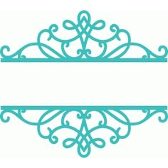 Welcome to the Silhouette Design Store, your source for craft machine cut files, fonts, SVGs, and other digital content for use with the Silhouette CAMEO® and other electronic cutting machines. Silhouette Projects, Silhouette Design, Cricut Vinyl, Cricut Fonts, Topper, Wedding Scrapbook, Cricut Creations, Stencil Designs, Vinyl Projects
