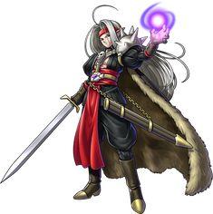 ピサロ Chrono Trigger, Dragon Ball Image, Dragon Ball Z, Video Game Characters, Dnd Characters, Character Art, Character Design, Goku, Skyrim Mods