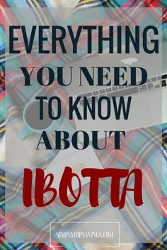 Have you heard of Ibotta? Ibotta is a money saving grocery app that has saved me hundreds! Read on to learn how to start saving!