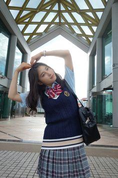 「兄に愛されすぎて困ってます」を愛しすぎて困ってます!|土屋太鳳オフィシャルブログ「たおのSparkling day」Powered by Ameba