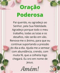 Rosary Prayer, God Prayer, Good Morning Picture, Morning Pictures, Prayers, Quotes, Download, Salvador, Wallpaper