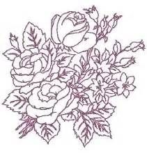 Borders and Frames – Borders and Corners – Embroidery Designs ...
