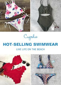 Live life on the beach~ New season, new show! Hot Sale Now! Free shipping & Easy Return + Refund! Want a different spring break now? We have best collection saved for you. Pick more for warm spring break.