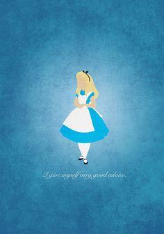 49 Best Disney Images Disney Princesses Wonderland Drawings