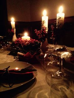#Christmasdinner #christmasfamilydays