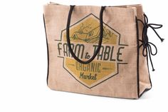 Mona B Farm to Table Burlap Tote Bag with Coin Purse for sale Burlap Purse, Purses For Sale, Casual Bags, Coin Purse, Reusable Tote Bags, Table, Pattern, Amazon, Ebay