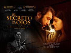 Las 14 mejores películas argentinas de todos los tiempos --   Si eres amante del cine alternativo, esto te encantará. A pesar de que la historia del cine argentino no es muy conocida a nivel mundial, definitivamente esconde hermosas obras en cuanto al séptimo arte. Para nadie es un secreto que muchas de películas argentinas han ganado prestigiosos premios internacionales, pero tal vez no todos conozcan …