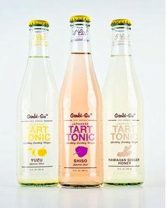Genki-Su is raising funds for Genki-Su: Japanese Tart Tonic on Kickstarter! All-natural, sparkling beverage made from coconut vinegar & fresh Japanese ingredients. Tart, Japanese Drinks, Drinking Vinegar, Boss Coffee, Plum Wine, Matcha, Family Meals, Beverages