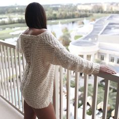 Blogger Sarah Lindner of The House of sequins review of hotels close to walt disney world orlando florida and universal.