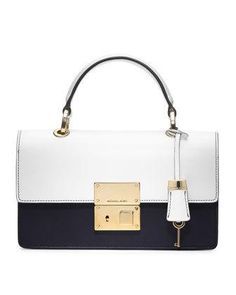 Micheal Kors, oh my word