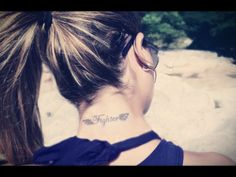 Not exact, but pretty cool T Total, Skin Art, Get A Tattoo, Pretty Cool, Tatting, Body Art, Piercings, Inspiring Tattoos, Ink