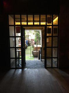 Venue Visit Windows, Room, Furniture, Home Decor, Bedroom, Decoration Home, Room Decor, Rooms, Home Furnishings