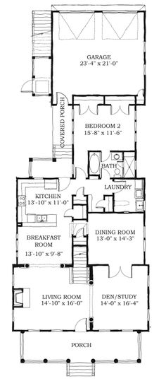 132 Best 2,500 - 3,000 sq ft images in 2019 | Cottage, Diy ideas for Home Plans Colonial Cl Html on colonial reproduction homes, colonial house, historic building plans, colonial remodeling, colonial homes interiors, house plans, colonial revival homes, colonial construction, colonial flooring, colonial hardware, colonial style, colonial windows, colonial bungalow, colonial prefab homes, colonial real estate, colonial craftsman homes, colonial homes before and afters, colonial art, colonial insurance, colonial dream homes,