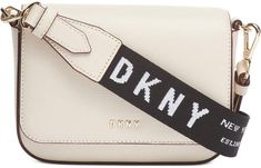 Dkny Anna Flap Leather Crossbody #sponsored #ad #paid   Thank you Macy's for sponsoring today's post. Trending Handbags, Leather Crossbody, Crossbody Bag, Tech Gifts, Baby Sale, Mens Sale, Street Style Women, Handbag Accessories, Pumps Heels