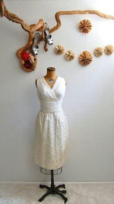 Vestidos Amor Casarse Vestido Época La Matrimonio 1950 Boda Cosas Fotos Novia De Acontecimientos Y aRnpRBqwE