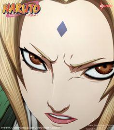 Naruto Shippuden Manga Chapter 562 - Image 18