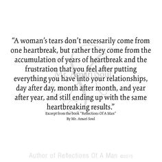 Sad love quotes, true quotes, great quotes, quotes to live True Quotes, Words Quotes, Wise Words, Breakup Quotes, Meaningful Quotes, Inspirational Quotes, Truth Hurts, Relationship Quotes, Relationships