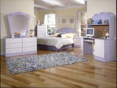 The Reviews of Some Products Samples of Full Bedroom Sets | My ...