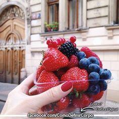 Quer Aprender A Queimar Gordura De Verdade?  Então Acesse ➡ http://www.SegredoDefinicaoMuscular.com  Eu Garanto...  #dieta #diet #fit