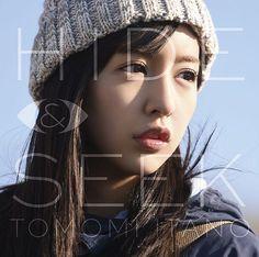 Itano Tomomi Kamen Rider W, Kpop, Actresses, Female Actresses