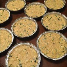 Zucchini pies  ##arancini #riceballs #traditional AND #nonTraditional #homemade #handmade #freshtoOrder #madeWithLove #queens #statenisland #foodie #foodporn #goodeats #nom #italianfood #delicious #truffles #leahsitalianapples #sicilian #deepfried #goldenbrown #notyourNonnas #reinventingRiceballs #supportLocalBusiness #followyourdream #cheesy #eeeeeats #catering #foodilysm #fuckthatsDelicious