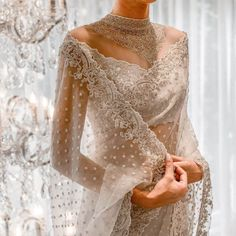 Indian Wedding Outfits, Bridal Outfits, Indian Outfits, Bridal Dresses, Sari Design, Trendy Sarees, Stylish Sarees, Indian Fashion Dresses, Indian Designer Outfits