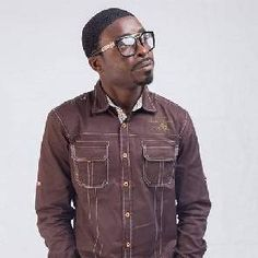The three-day final funeral rites of highlife musician, Daasebre Gyamenah starts on Friday, November 25 but paternal family of the late . Audio Songs, Mp3 Song, Hit Songs, Local News, Latest Music, Loving U, Men Casual, Singer, My Love