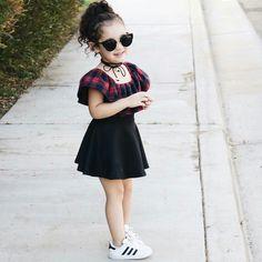 Cute Kids Fashion, Little Boy Fashion, Baby Girl Fashion, Toddler Fashion, Cute Girl Outfits, Kids Outfits, Lulu Fashion, Baby Girl Party Dresses, Baby Dress Patterns