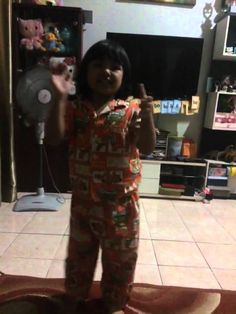 Ratu Airana Rhea Malayeka