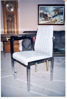 18 best home ideas images montreal salvaged furniture vintage rh pinterest com