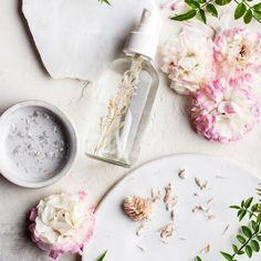 8 DIY pour créer son parfum