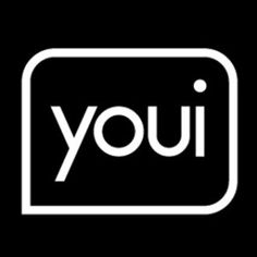 Youi puts you in the centre of everything they do. Youi focuses on helping you get the best premium; getting you a tailor made insurance solutions. Household Insurance, Car Insurance Tips, Home Insurance, Videos, Centre, Good Things, Logos, Death, Logo