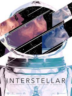 Simon-Delart-interstellar.jpg (1329×1772)