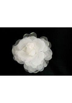 New Hot Wedding Tiaras & Wedding Headpieces #USAPS29404485 - See more at: http://www.beckydress.com/wedding-apparel/wedding-accessories.html?p=5#sthash.jGvMjvdd.dpuf