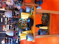 @wereldwinkel, by me Visual Merchandising, Chair, Furniture, Google, Home Decor, Decoration Home, Room Decor, Home Furnishings, Chairs