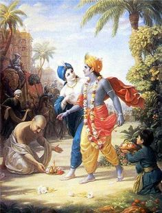 krishna-and-balarama-enter-mathura