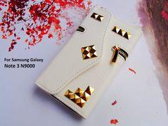 Samsung Galaxy note 3 case  Samsung Note 3 by iFashionAccessory, $16.98