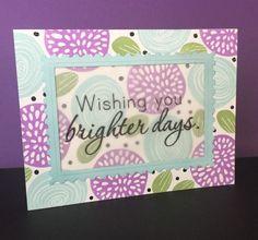 Brighter Days - CC620