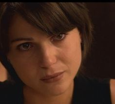 The Double Life of Eleanor Kendall (2008)  Lana Parrilla - Nellie