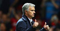 Mourinho: Manchester United Harusnya Menang Lebih Banyak -  http://www.football5star.com/liga-inggris/manchester-united/mourinho-manchester-united-harusnya-menang-lebih-banyak/82939/