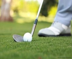 3 of the Top Public Golf Courses in Naples, Fl