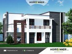 modern-house-front-side-design-india-elevation-design-3d1.jpg ...